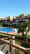 Costa blanca sud-Province Alicante-Punta prima