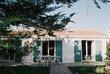 Location maison avec jardin Noirmoutier en l'ile...