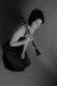 Cours de clarinette et de formation musicale...