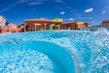 Location vacances entre Montpellier et Nimes