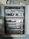 Installateur Electricien 0484/89.01.06