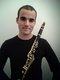 Cours de clarinette, saxophone ou flute à bec....