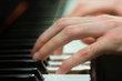 Cours de piano Jazz/classique, apprenez le piano...