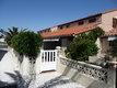 Maison Barcarès 2 piscines plages mer 3 chambres