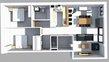 Architecte d'intérieur - se déplace dans toute la...