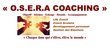 Life Coach - Coaching Scolaire
