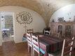 Maison avec  piscine Prov Pescara  8 pers