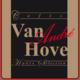 Café Van Hove à Châtelet