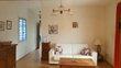 Location maison Oletta (Saint-Florent) pour 5/7...