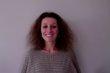 Massage en réflexologie plantaire (uniquement les...