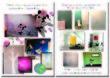 Peintre décorateur / Peintre en bâtiment