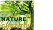 Nature-chez-toi       Espaces vertes et services...
