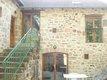 France LOT Figeac joli appart nature village...