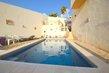 Maison avec piscine privée à louer en Espagne
