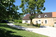 Gîte cosy au calme entre Sarlat et Montignac  ...