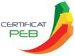 Certificateur PEB Paliseul