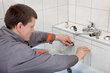 Plombier debouchage canalisation 0471 53 53 53...