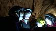 Viens fêter ton anniversaire à la Grotte de...