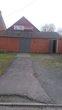 Salle en location à chapelle à oie ...