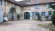 Gîte la chouette bleue  à Flavigny-sur-Ozerain...
