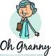 Oh Granny l'alternative à la maison de repos en BW