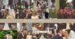 Video de votre mariage