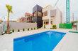Vente appartement neuf orihuela costa(torrevieja)
