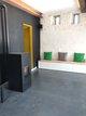 Petite salle polyvalente à louer près de Waremme
