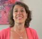 Massage californien anti-stress