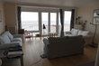 Appartement Zoute à louer vue mer