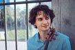 Cours de violon ou d'alto, tous niveaux, tous âges