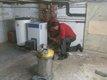 Tubage de cheminée-Chauffage-Sanitaire -Plomberie