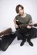 Cours de guitare (fr-nl-eng) | Professeur diplômé