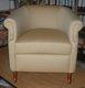 Garnissage de sièges et restauration de meubles
