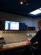 Cours particuliers MAO, Home studio et production...