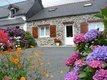 Location les Hortensias Pleyben centre Finistère