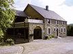 Gîte rural en Ardennes à Ferrières 2/3P