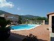 Villa spacieuse climatisée piscine jardin classée...