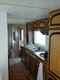 Vd mobil home