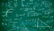 Cours Math, Physique, électricité, électronique
