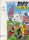 Astérix le Gaulois (tome 1  ) édition 1983