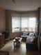 Appt 2 chambres cosy à louer par WE/Midw/semaine