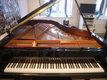 Cours de piano à mon domicile 1090 Jette