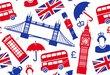Cours d'anglais avec native speaker