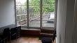 Bureau meublé avec terrasse 30m²