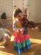 Cours de violon et initiation dès l'âge de 4 ans