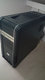 PC complet, ecran 23, gtx-660, 8gb ram