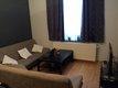 [Etterbeek, La Chasse]  1 Bedroom/ 1 Chambre