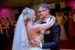 Votre danse de mariage