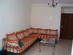 Appartement  à Agadir (Maroc)
